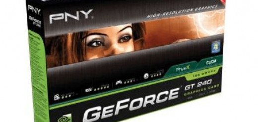 carte_graphique_GeForce_PNY_GT240