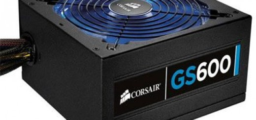 Alimentation-Corsair-GS600