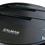 Docking Station Zalman ZM-MH200 U3