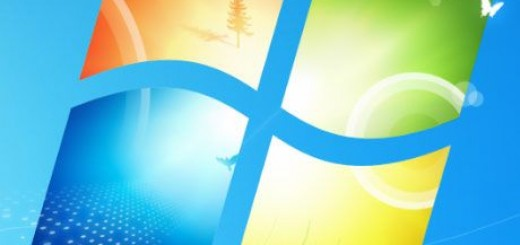 Sortie du SP1 de Windows 7