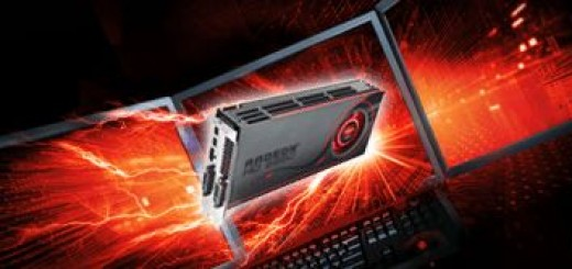 Carte graphique AMD Radeon™ HD 6850