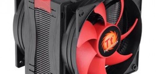ventirad Thermaltake Frio Advanced