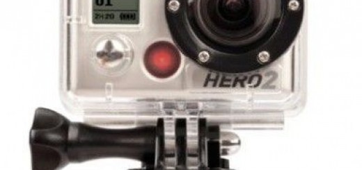 camera-GoPro-HD-HERO2-Motorsports-Edition