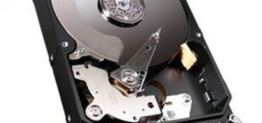 Seagate ST3000DM001 Barracuda
