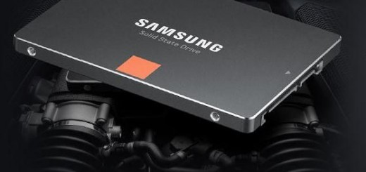 Réduction Samsung SSD 840 Pro