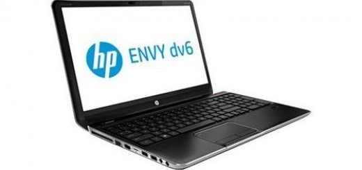 HP Envy Dv6-7370sf - 15.6""